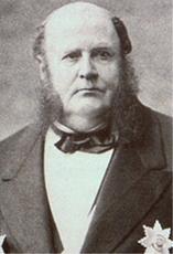 Rothschild Mayer Carl