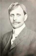 McLean George Payne