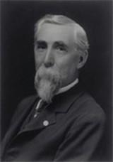 Leland Henry Martyn