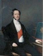 Ivan Illarionovich Vorontsov-Dashkov