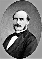 BOUDIER Jean-Louis Émile