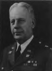 Reed Walter Lawrence