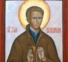 Berchmans Jan