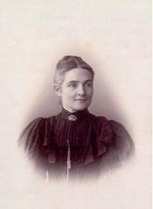 Hanna Luise Auguste von Nathusius