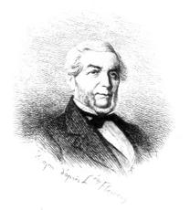 de CHEVIGNÉ Louis Marie Joseph