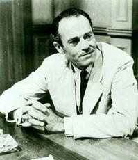 Fonda Henry Jaynes