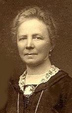 Mathilde Jeanne SCHREINEMACHER 1004
