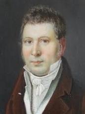 Schlim Jean Pierre Antoine