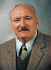 Henri Emile RIGOULOT