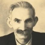 Léon Joseph Marie COUVRAND