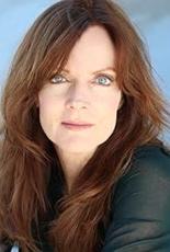 Baird Maggie May