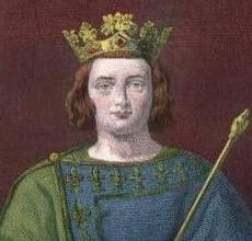 Charles I de Valois