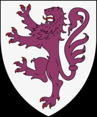 Ferdinand II de LÉON