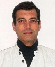 """DUPONT de LIGONNÈS """"Xavier"""" Pierre Marie"""