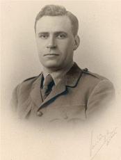 Murdoch Keith Arthur