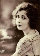 Harris Mildred L.