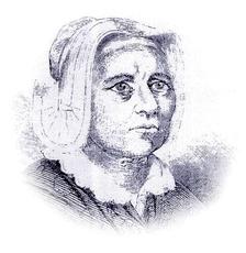 JEGADO Hélène
