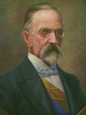 Marroquín Ricaurte José Manuel