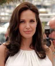 Angelina VOIGHT