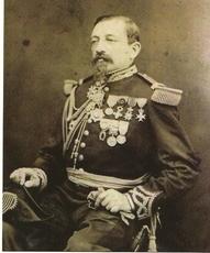 Hippolyte Etienne Alphonse Mircher