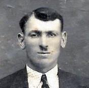 Louis Marie BERNIER