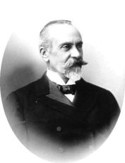 ADOR Gustave