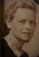 Reeman Nellie Lydia