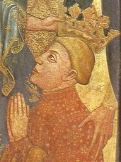 Fernando I. d'Aragon