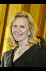 Melissa LARGUIER