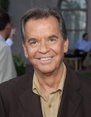 Richard Wagstaff Clark Net Worth