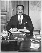 Albert Marie Joseph VINOT