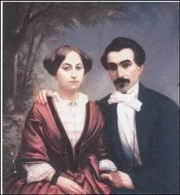 LEMAITRE Edouard Sévère Joseph