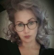 Angela Calabi Nowotny