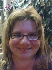 Yvonne Johanna Wilhelmina Maria Theunissen
