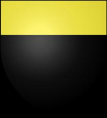 Baudouin de CAULINCOURT