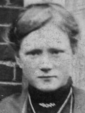 Maria Van Looveren