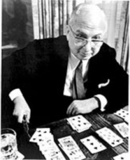 Samuel Bronfman : Family tree by Tim DOWLING - Geneanet