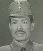 Lee Moon-shuen