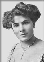 Marie Rosalie Dite Lanthenay Adeline ADELINE