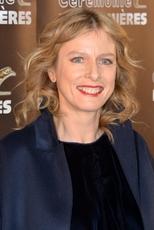 Karine Michèle VIARD