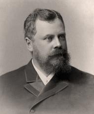 Alexander PELTZER