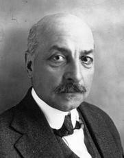 VIOLLETTE Maurice Gabriel
