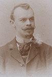 Simenon Désiré Joseph Hubert