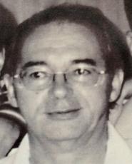 VACQUIER Jean-Claude