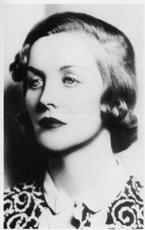Mitford Diana