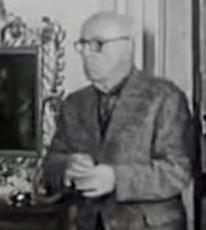 AUDIBERT Marie Barnabé Louis