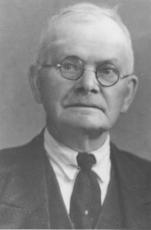 Arnold Lichteveld