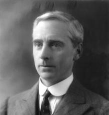 Sir Richard Douglas, MP DENMAN