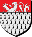 Etienne de VILLARS