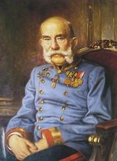 Franz von Österreich